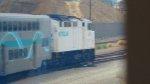 SCAX 851