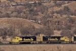 Santa Fe 5108 East