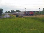 CN 2267 and CN 5456