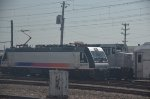 NJT 1001 and 4632