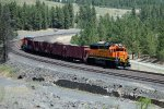 BNSF3120 and BNSF2562
