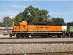 BNSF 2759