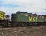 MKT 401