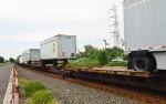 TTRX 360191 /UPS # 397468