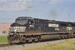 NS 9609 East At South Hamilton