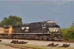 NS 4164 South