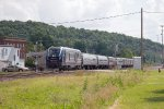 Amtrak4610