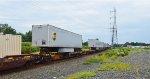 UPS 838955 on APSC