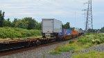 TTRX 370416