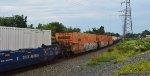DTTX 732375 - B