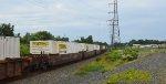 BNSF 255494 - A