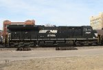 NS 3669
