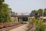 Amtrak4622