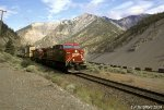 CP 8610 East