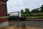 NRS SMALL TANK CONTAINER