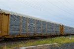 TTGX 941117