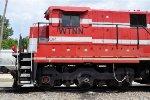 WTNN 5543