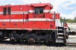 WTNN 5517