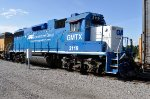 GMTX 2119