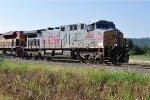 KCS 4623