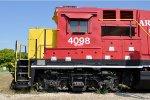 AOK 4098