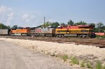 KCS 4684