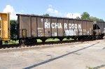 SRCX 926