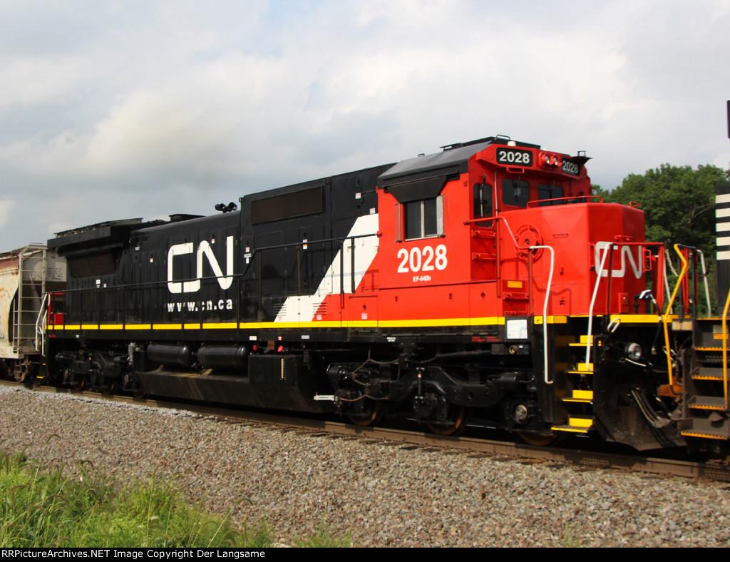 CN 2028