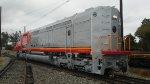 ATSF 108
