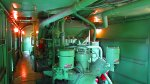 ATSF 108, a look inside.