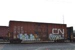 CN 406532