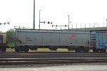 KCS 288296