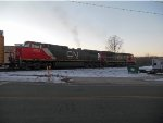 CN 2171 and CN 2203