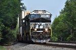 NS 3638
