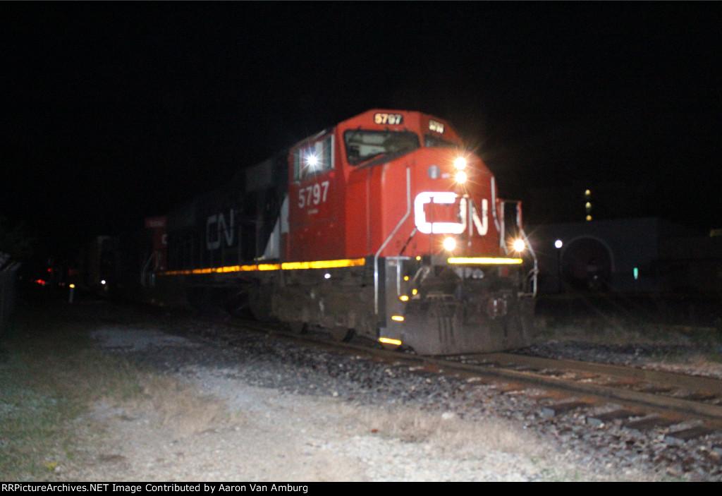 CN A489