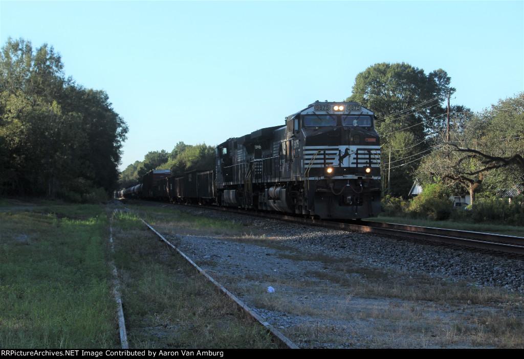 NS A59