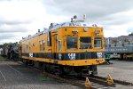 Sperry Rail Service#135
