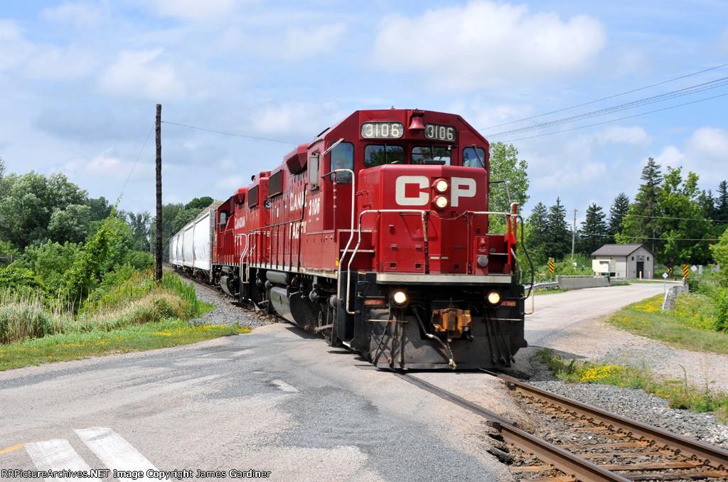 CP T69
