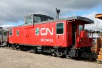 CN 79462