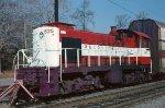 auto-train 625