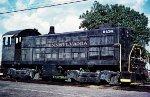 PRR 8434, AS-10, 1962