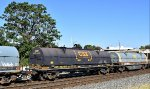 CSX 493180 is new to rrpa.