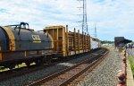TTJX 82461