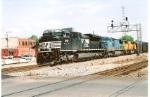 NS 2737