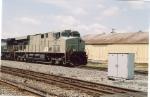NS 7526 primer
