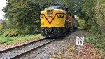 CVSR 6777 will take it north again.