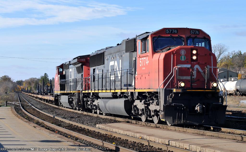 CN L394