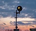 WNYP Approach Signal