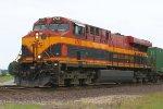 KCSM 4742