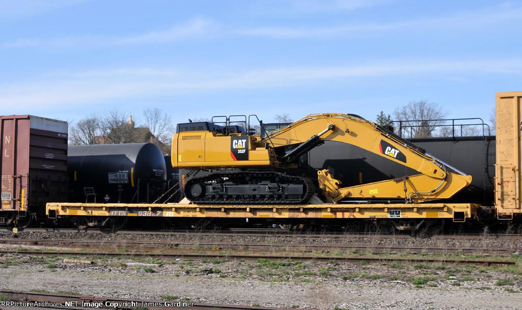 HTTX 93827